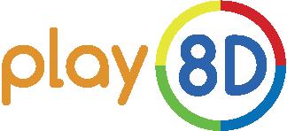 Prolézačky 8D, Online katalog herních prvků